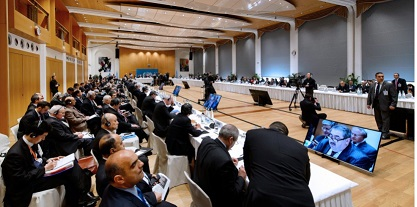 6887867-geneve-2-brahimi-remet-la-transition-politique-sur-la-table.jpg-.jpg