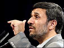 090419112008_ahmadinejad-fars226.jpg