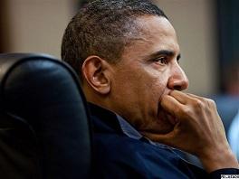 اوباما.jpg