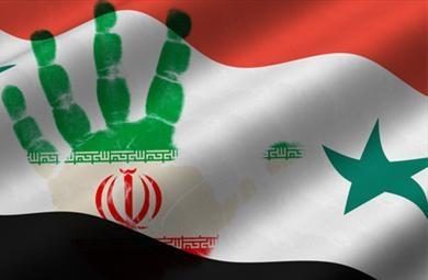 کمک-بزرگ-ایران-به-سوریه.jpeg