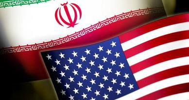 070112_us_iran_flags.jpg