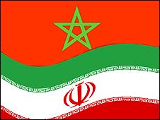 090309130455_morroco_iran226.jpg