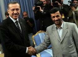 1307519194_erdogan_ahmadinejad.jpg