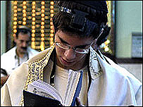 20070713115929iranian-jew in iran.jpg