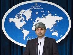 2010-11-02T090910Z_640245244_GM1E6B21BLC01_RTRMADP_3_IRAN.jpg