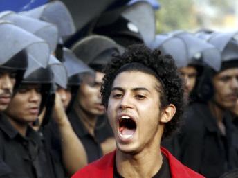 2011-08-30T142009Z_1931094019_GM1E78U1Q5001_RTRMADP_3_EGYPT_0.jpg