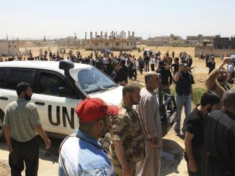 2012-05-08T193956Z_1610041545_GM1E85909ND01_RTRMADP_3_UN-SYRIA(1).jpg