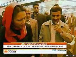 76970F75-9E23-4353-99EE-E6BE6A78447A_w527_s-Ahmadinejad.jpg