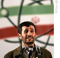 AP-Iran-Mahmoud-Ahmadinejad-190_01.jpg