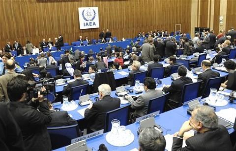 AP_IAEA_iran_nuclear_27nov09_eng_480.jpg