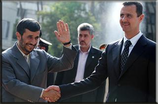 AhmadiNejad-Assad-1.jpg