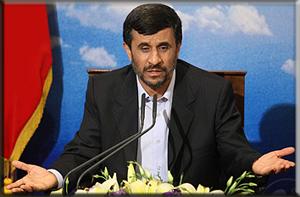 Ahmadinejad-169.jpg