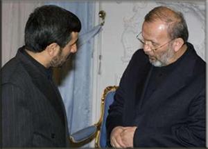 Ahmadinejad-Mottaki-01.jpg