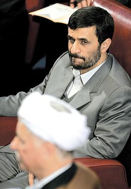 Ahmadinejad-Rafsanjani-1.jpg