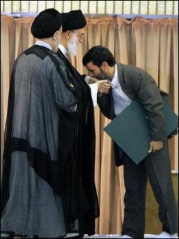 Ahmadinejad01.jpg