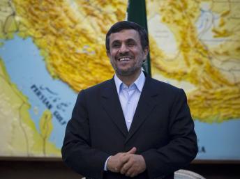 Ahmadinejad_1.jpg