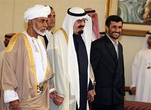 Ahmadinejad_ABdollah_Qaboos.jpg