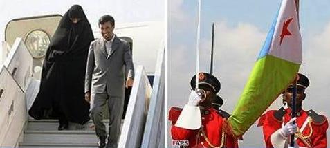 Ahmadinejad_Africa-1.jpg