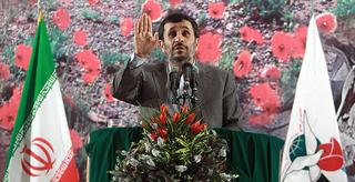 Ahmadinejad_Ahvaz-03.jpg