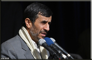 Ahmadinejad_Kermanshah-434.jpg