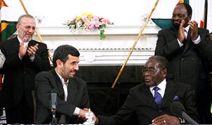 Ahmadinejad_Mogabe-1.jpg