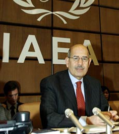 Al-Baradie-13.jpg