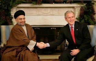 Al-Hakim_meets_G_W__Bush22.jpg