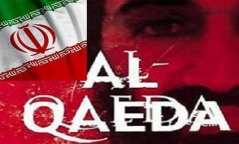Al_Qaedeh-231.jpg
