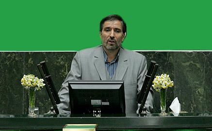Ali_Ahmadi-1.jpg