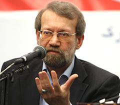 Ali_Larijani-012.jpg