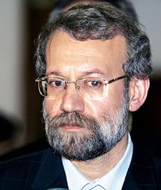 Ali_Larijani-12.jpg