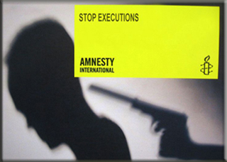 Amnesty_International-34.jpg