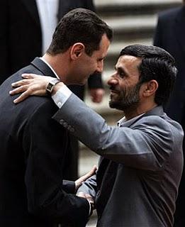 AssadAhmadinejad.jpg