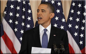 B_Obama_194.jpg