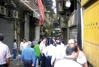 Bazaar_Tehran_Close15tir.jpg