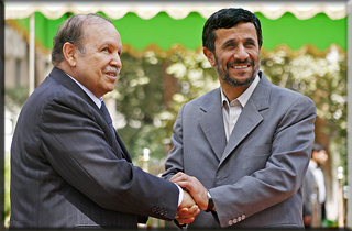 Botafliqeh-Ahmadinejad-07.jpg