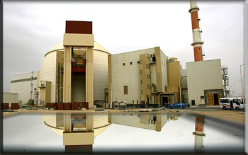 Bushehr-45.jpg
