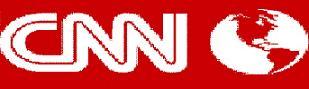 CNN-1.jpg