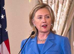 Clinton_453.jpg