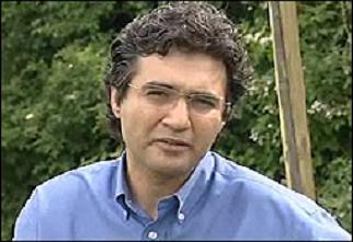 Dr-Arash_Hejazi-08.jpg