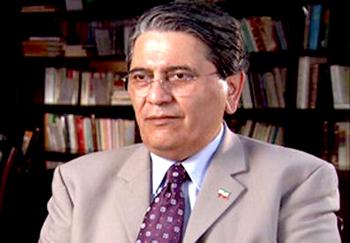 Dr_Alireza_Nourizadeh_5649JB.jpg