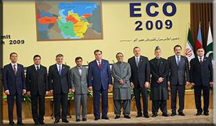 ECO-09.jpg