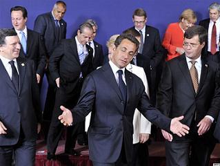 EU_Leadrs-12.jpg