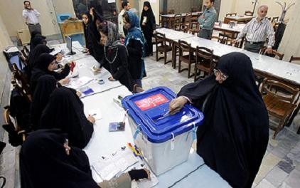 Election-1.jpg