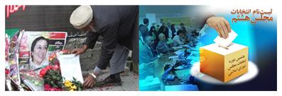 Election-Pak-Iran.jpg