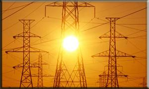 Electricity-12.jpg