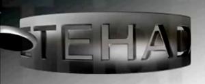 Etehad_TV.jpg
