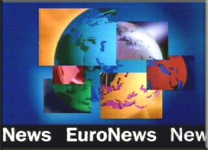 Euro_News_09.jpg