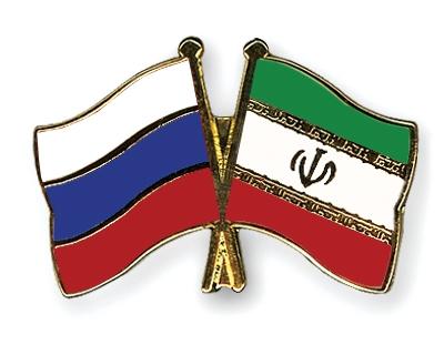 Flag-Pins-Russia-Iran.jpg