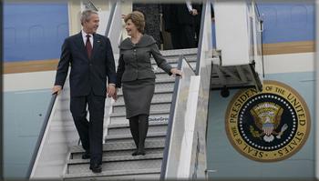 G-W-Bush.jpg